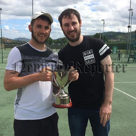 RS1727122 tennis