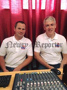 R1729122 - Schomberg Radio 3