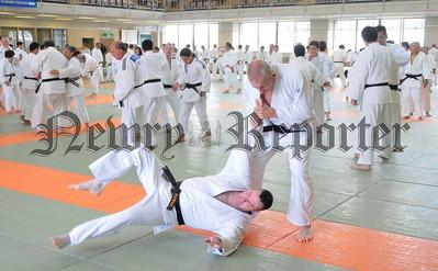 RS1732114 Judo