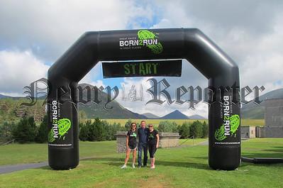 RS1732106 Bornto run