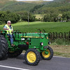 ROSTREVOR & DISTRICT VINTAGE CLUB THRESHING DAY FOR S.A.HOSPICE.