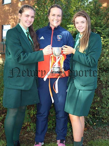 RS1739113 Camogie