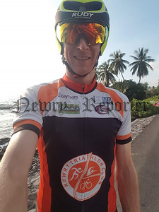 RS1742116 Triathlon
