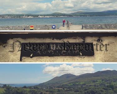 R1743127 - Forgotten Gaeltacht