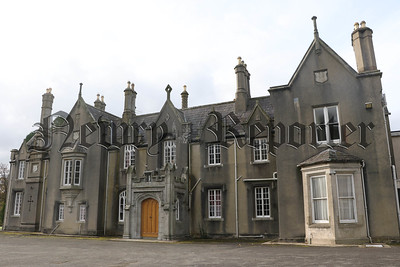 ROSTREVOR HOUSE FOR SALE