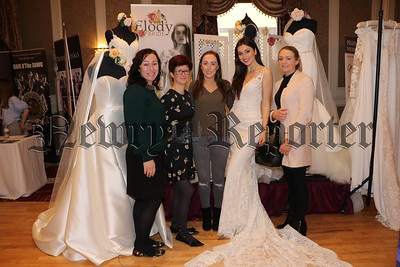 CANAL COURT WEDDING FAYRE