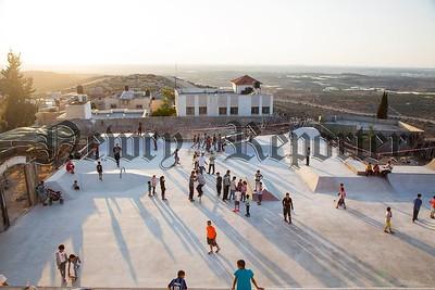 R1745125 - Palestine skatepark 4