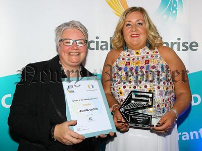 R1747109-Jacinta Linden - Leader - Winner