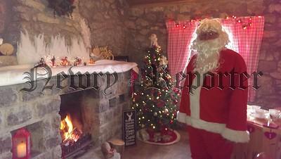 R1747113 santa at cuan mhuire
