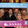 NEWRY CHAMBER OF COMMERCE 18TH ANNUAL TOY DINNER ANOTHER HUGE SUCCESS