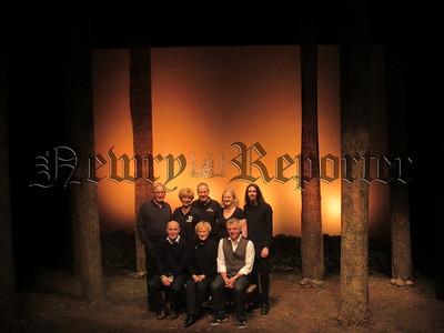 R1811108-Theatre3