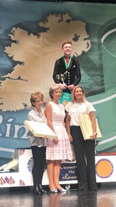 R1811107-Gareth - all ireland champion 2018 (2)