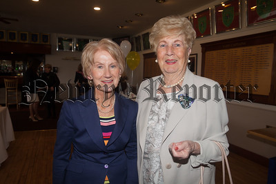 Margaret McGivern and Maura Reilly. R1815009