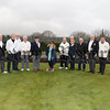 1ST BOWL OF THE SEASON FOR WARRENPOINT OUTDOOR BOWLING CLUB