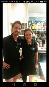 R1802111-Spain pub