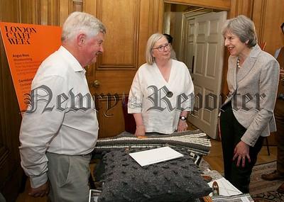 R1820112 Theresa May