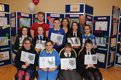 WBR CREDIT UNION ANNUAL SCHOOLS ART COMPETITION