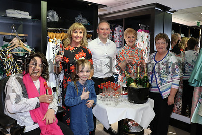 BERLING CELEBRATES 10 YEARS IN BUSINESS