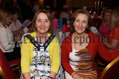 LADIES LUNCH FOR SOUTHERN AREA HOSPICE
