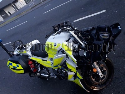 R1826132 cop bike accident
