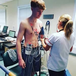 R1829117-Cardiac Test