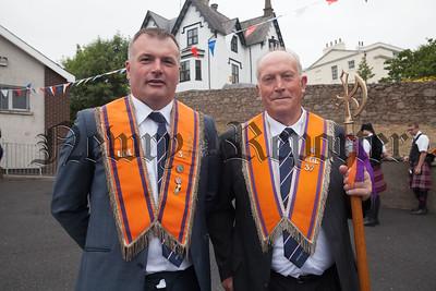 Joe and Alan Wilson. R1829004
