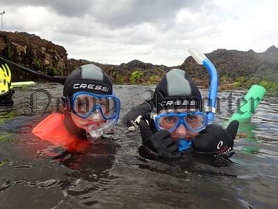 R1829100 Snorkel Safari