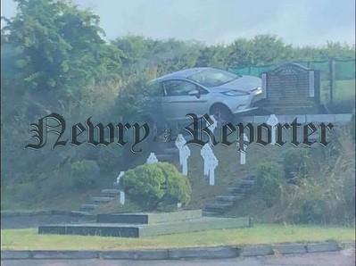 R1829138 car crash