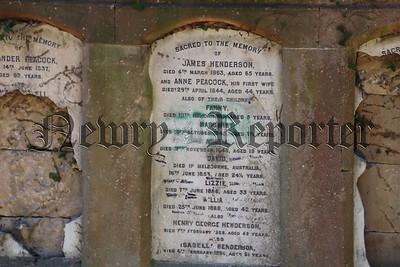 R1830124 - Riverside Cemetery 6