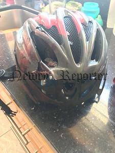 R1832116-Helmet