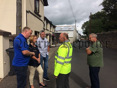 R1833321 BESSBROOK ROAD SAFETY
