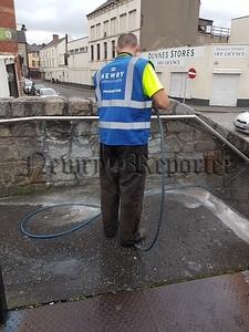 R1838128 Graffiti Removal