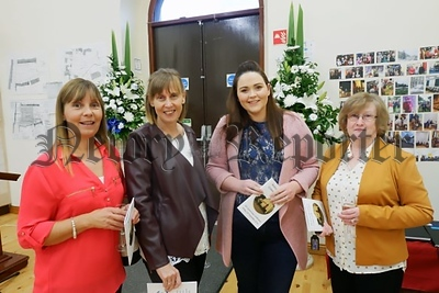 R1841324 Sandra McNiece, Joan Martin, Emma Dickson, Majella Caherty Little People Playgroup.jpg