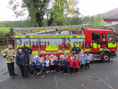 R1842133 fire visit