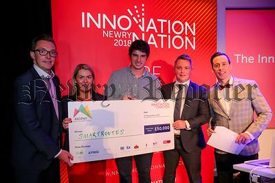 R1842101 innovation nation