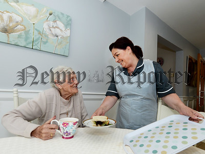 R1842120 care workers