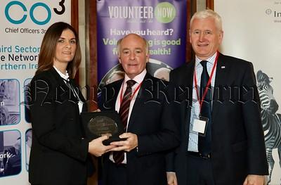 R1850302 Award Peter and David