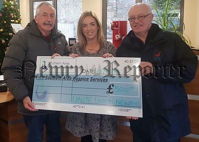 R1851120 hospice cheque