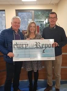 R1851119 hospice cheque