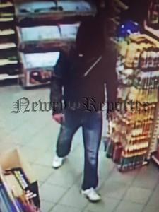 R1806147-Whitegates robber
