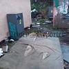 R1806139 - Warrenpoint rubbish 1