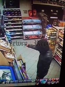R1806146-Whitegates robber