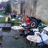 R1806141 - Warrenpoint rubbish 3