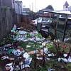 R1806140 - Warrenpoint rubbish 2