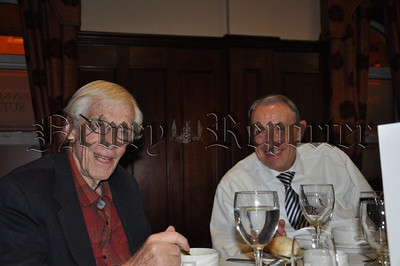R1808103 - Gregg Bemis and Michael O'Hare