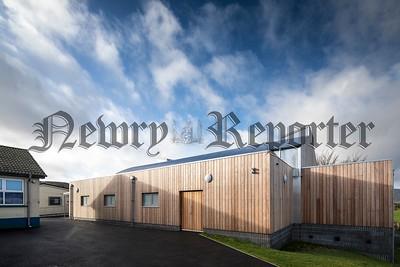 R1808111 Killean Primary School