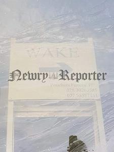 R1901112 WAKE SIGN copy