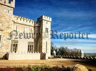 R1913318 kILLEAVY castle.jpg