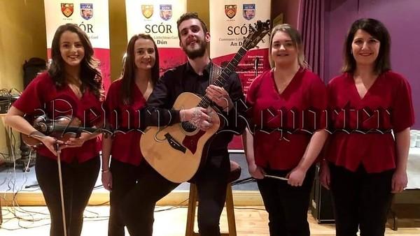 R1913304 Ballad Group Ulster Winners.jpg