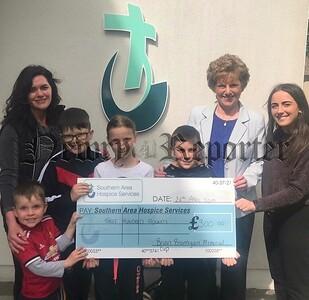 R1920113 hospice cheque